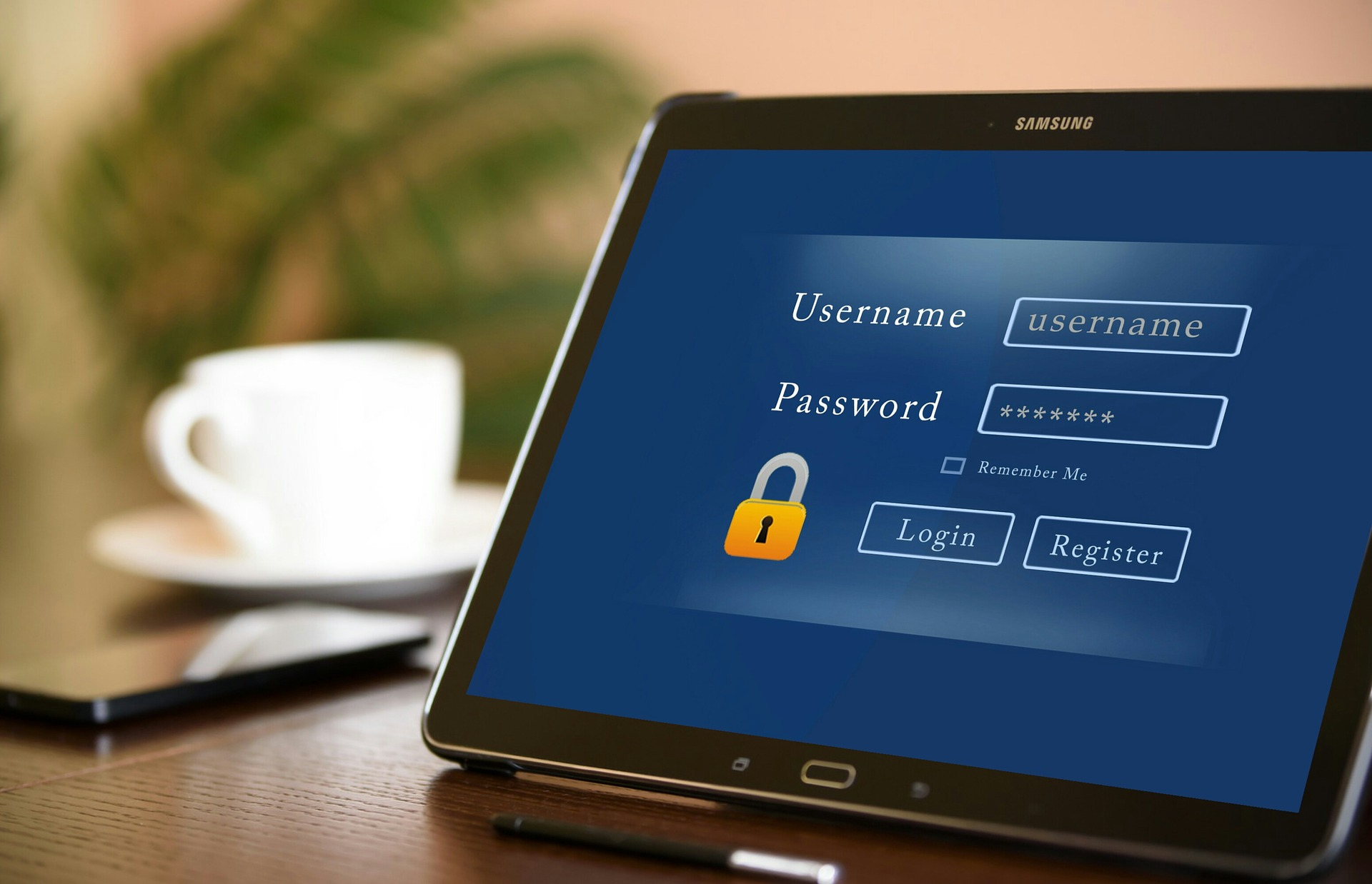 3 Ways Password Managers Improve Your Staff's Efficiency