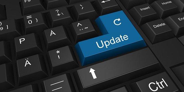 EST9.3-update